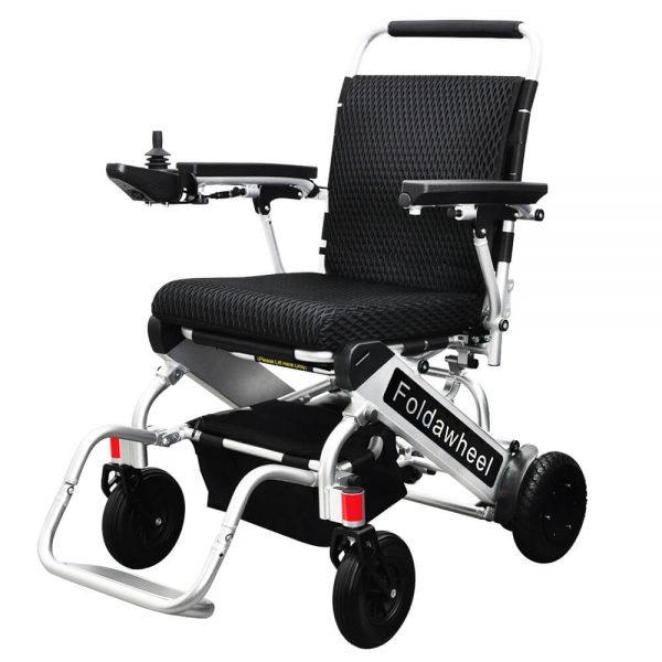 Wheelchair88