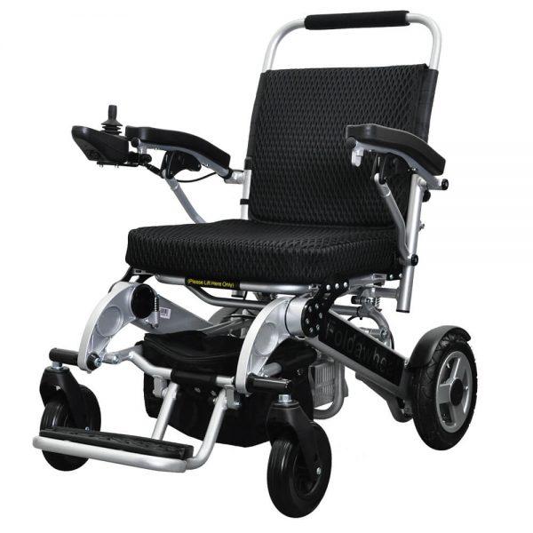 Ordinaire Wheelchair88