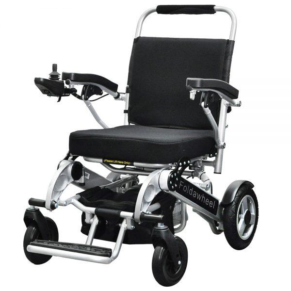 power wheelchair lightweight power wheelchair wheelchair88