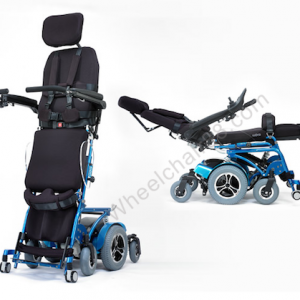 Draco-Standing-Wheelchair-Main