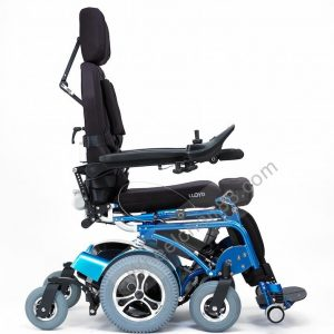Draco-Standing-Wheelchair-Side-1-150x150
