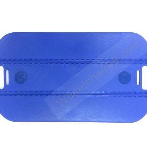 Foldable-Transfer-Board-Main