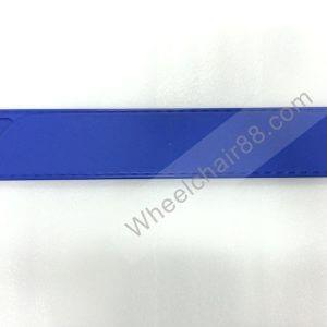 Foldable-Transfer-Board-Side-1-150x150
