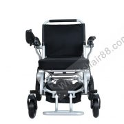 Foldawheel-PW-1000XL-Lightweight-Power-Wheelchair-Side-3-150×150