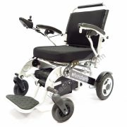 Foldawheel-PW-1000XL-Lightweight-Power-Wheelchair-Side-4-150×150