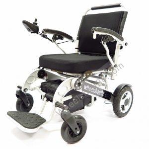 Foldawheel-PW-1000XL-Lightweight-Power-Wheelchair-Side-4-150x150