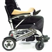 Foldawheel-PW-1000XL-Lightweight-Power-Wheelchair-Side-5-150×150