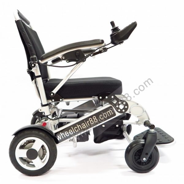 Foldawheel-PW-1000XL-Lightweight-Power-Wheelchair-Side-6-150×150