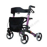 Foldawheel-PW-777LC-Budget-Power-Wheelchair-Main