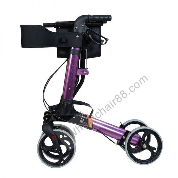 Foldawheel-PW-777LC-Budget-Power-Wheelchair-Side-5-150×150