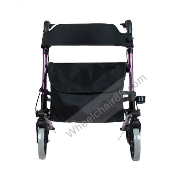 Foldawheel-PW-777LC-Budget-Power-Wheelchair-Side-7-150×150
