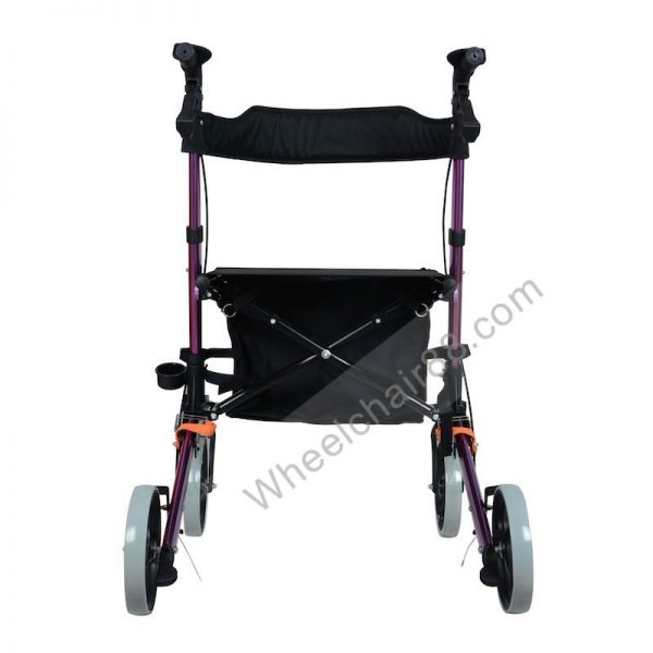 Foldawheel-PW-777LC-Budget-Power-Wheelchair-Side-9-150×150