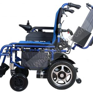 Foldawheel-PW-777PL-Economy-Power-Wheelchair-Side-1-150x150