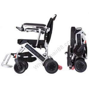 Foldawheel-PW-999UL-Lightest-Power-Wheelchair-Main