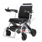 Foldawheel-PW-999UL-Lightest-Power-Wheelchair-Side-1-150×150