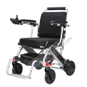Foldawheel-PW-999UL-Lightest-Power-Wheelchair-Side-1-150x150