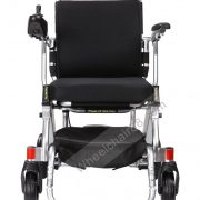 Foldawheel-PW-999UL-Lightest-Power-Wheelchair-Side-2-150×150