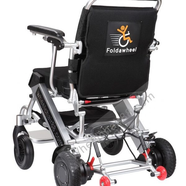 Foldawheel-PW-999UL-Lightest-Power-Wheelchair-Side-3-150×150