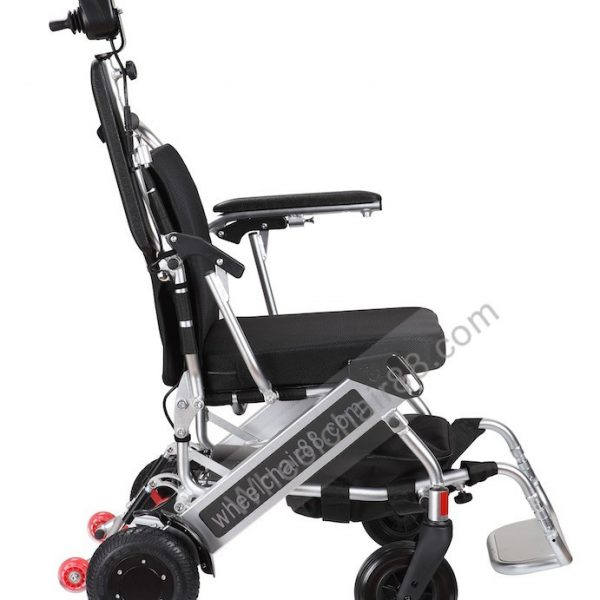 Foldawheel-PW-999UL-Lightest-Power-Wheelchair-Side-4-150×150