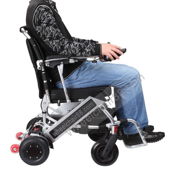 Foldawheel-PW-999UL-Lightest-Power-Wheelchair-Side-5-150×150