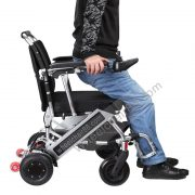 Foldawheel-PW-999UL-Lightest-Power-Wheelchair-Side-6-150×150