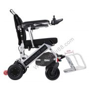Foldawheel-PW-999UL-Lightest-Power-Wheelchair-Side-9-150×150
