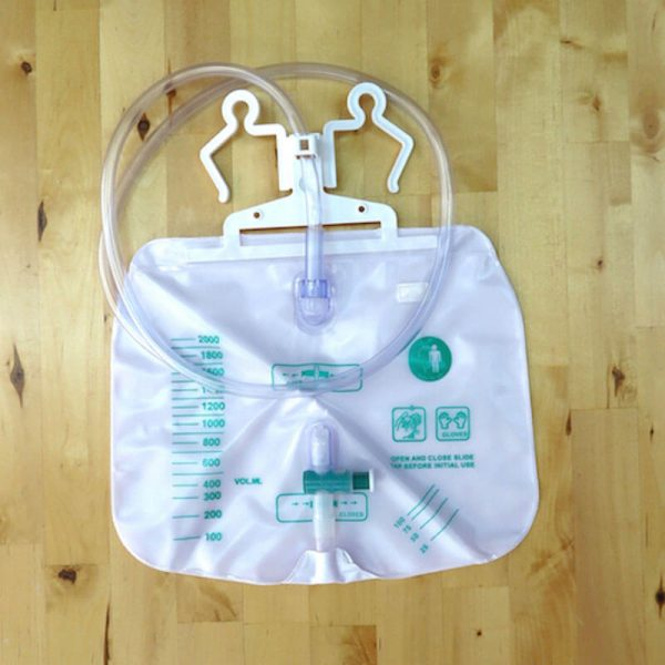 Free2Go—Portable-Urine-Device_6