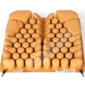 Galaxy-Airtube-Cushion-Side-1-150x150