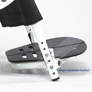 Leo-Lightest-Standing-Wheelchair-Side-1-150x150