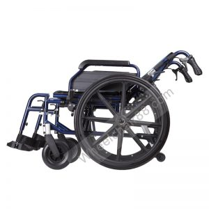 MW-190-Manual-Backrest-Recline-Wheelchair-2-1-150x150