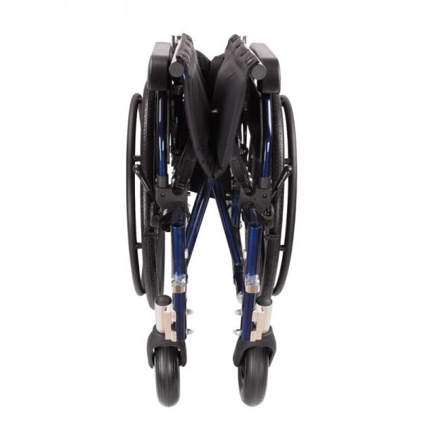 MW-190—Manual-Backrest-Recline-Wheelchair_7