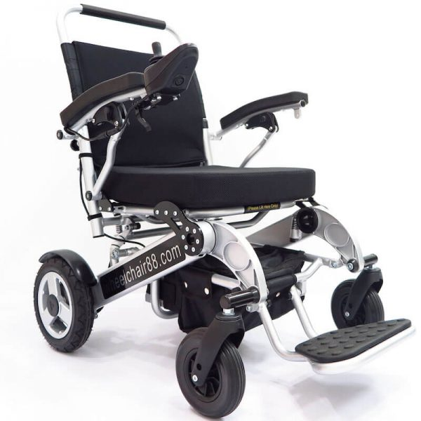 PW-1000XL—Foldable-Power-Chair_1