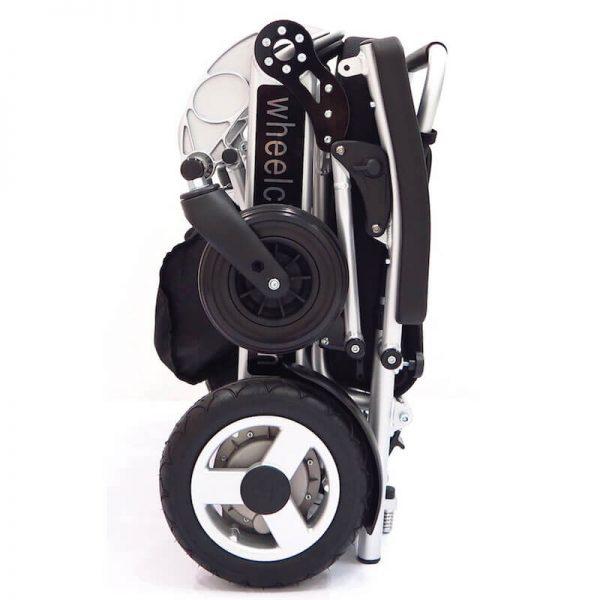 PW-1000XL—Foldable-Power-Chair_2