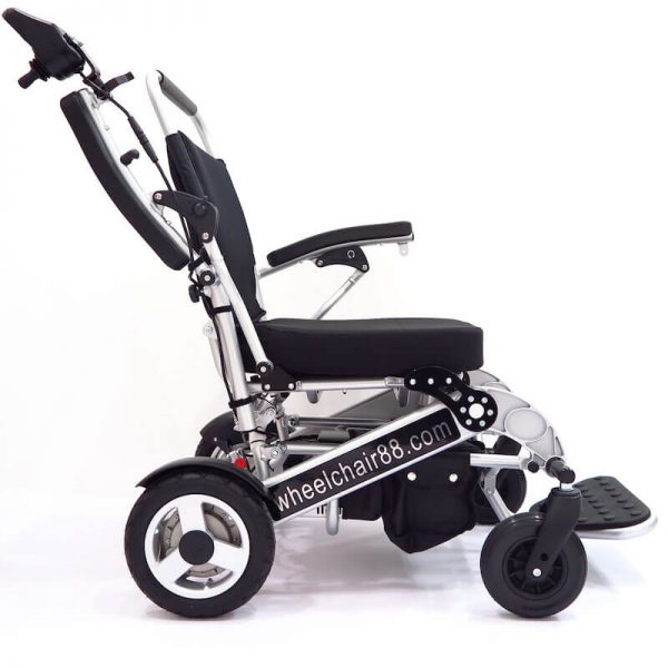 PW-1000XL—Foldable-Power-Chair_3