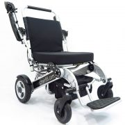 PW-1000XL—Foldable-Power-Chair_4