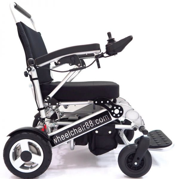 PW-1000XL—Foldable-Power-Chair_5