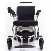 PW-1000XL—Foldable-Power-Chair_6
