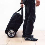 PW-1000XL_Travel-Bag