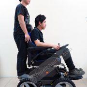 PW-4x4Q-Stair-Climbing-Wheelchair-Side-1-150×150