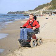 PW-4x4Q-Stair-Climbing-Wheelchair-Side-10-150×150