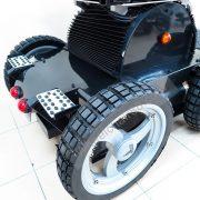 PW-4x4Q-Stair-Climbing-Wheelchair-Side-11-150×150