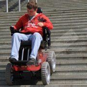 PW-4x4Q-Stair-Climbing-Wheelchair-Side-13-150×150