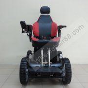 PW-4x4Q-Stair-Climbing-Wheelchair-Side-14-150×150