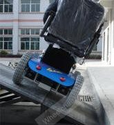 PW-4x4Q-Stair-Climbing-Wheelchair-Side-15-150×150