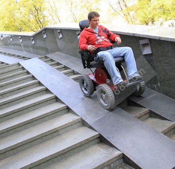 PW-4x4Q-Stair-Climbing-Wheelchair-Side-2-150×150