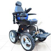 PW-4x4Q-Stair-Climbing-Wheelchair-Side-5-150×150