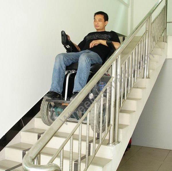 PW-4x4Q-Stair-Climbing-Wheelchair-Side-8-150×150