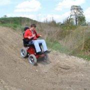 PW-4x4Q-Stair-Climbing-Wheelchair-Side-9-150×150