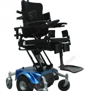 PW-600ER-Elevate-Recline-Power-Wheelchair-Main-1