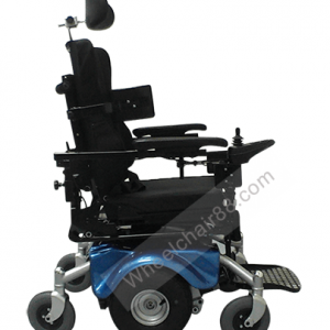 PW-600ER-Elevate-Recline-Power-Wheelchair-Side-1-2-150x150